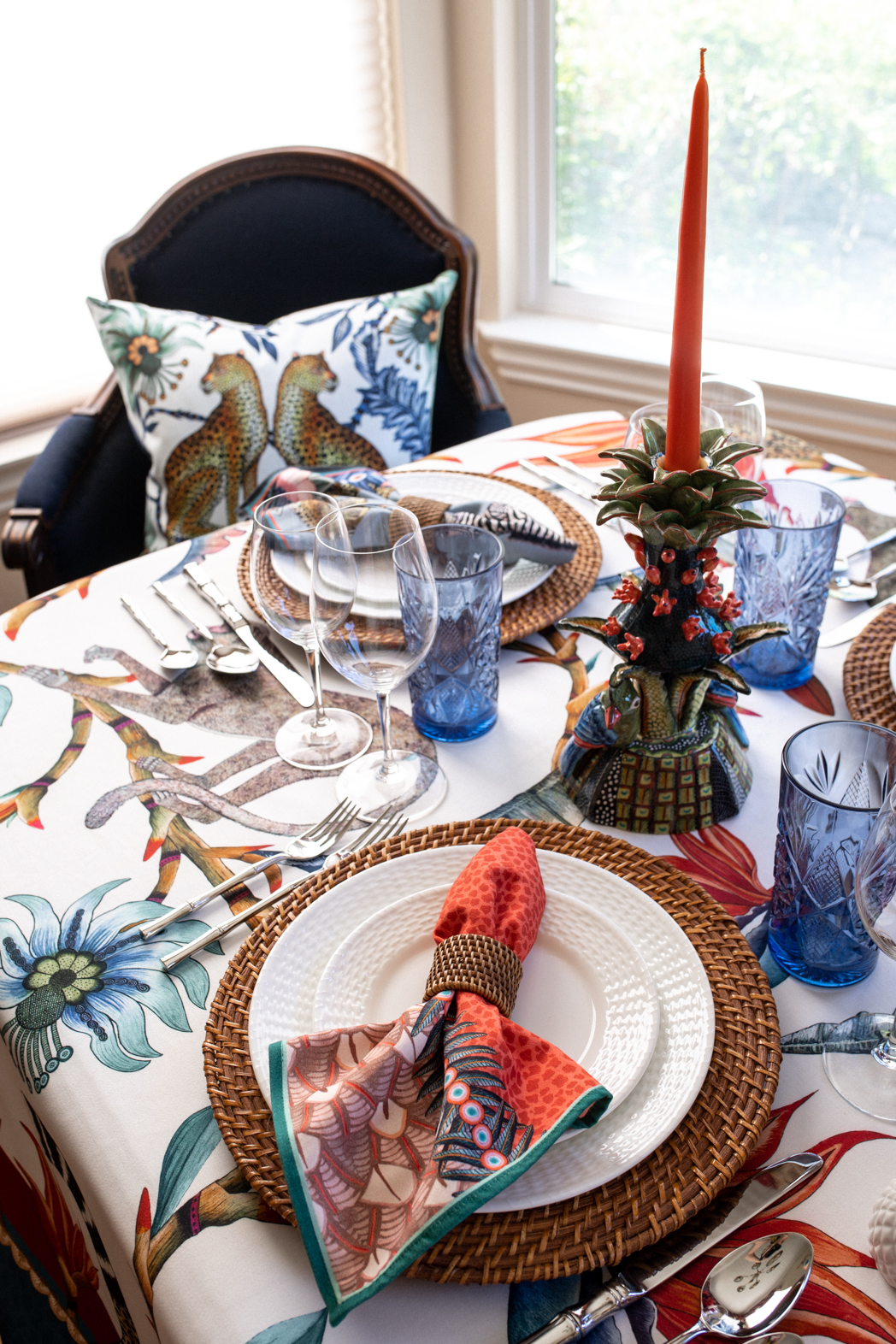 Stacie Flinner Ardmore Table Setting-14.jpg