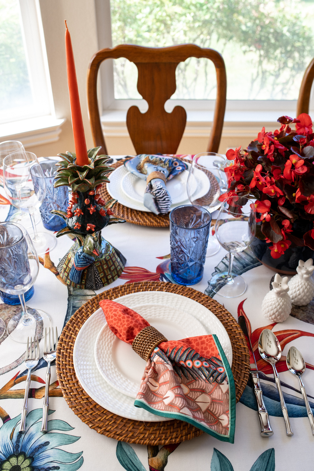 Stacie Flinner Ardmore Table Setting-15.jpg