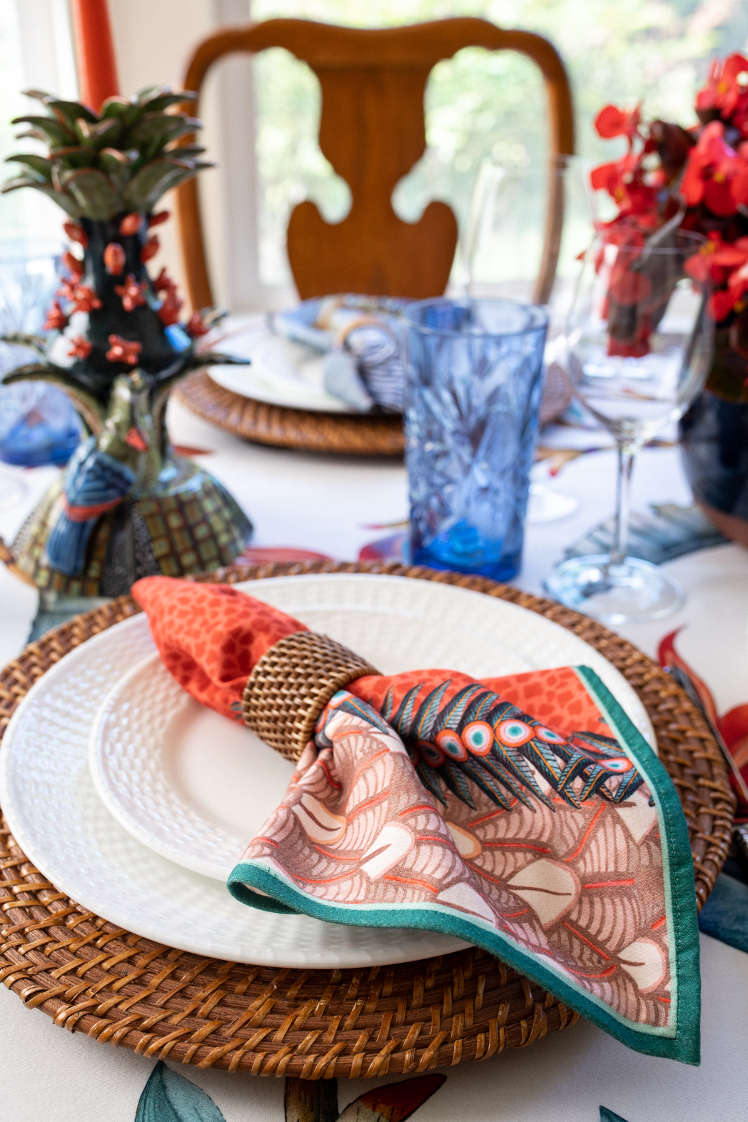 Stacie Flinner Ardmore Table Setting-16.jpg