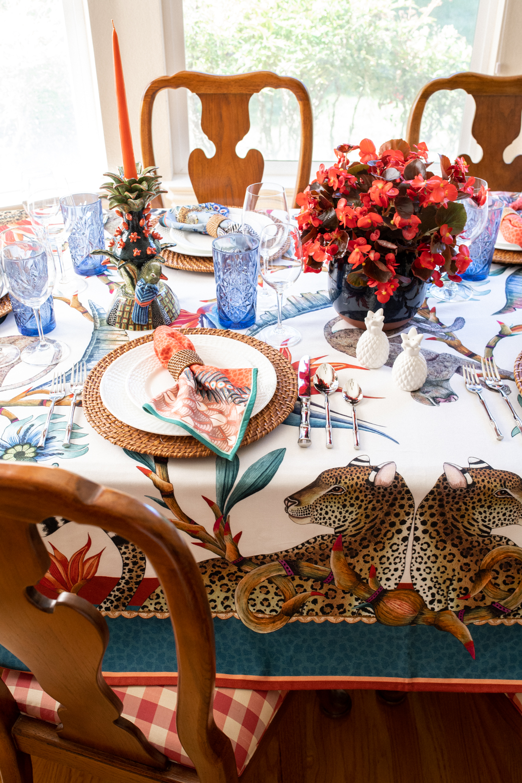 Stacie Flinner Ardmore Table Setting-29