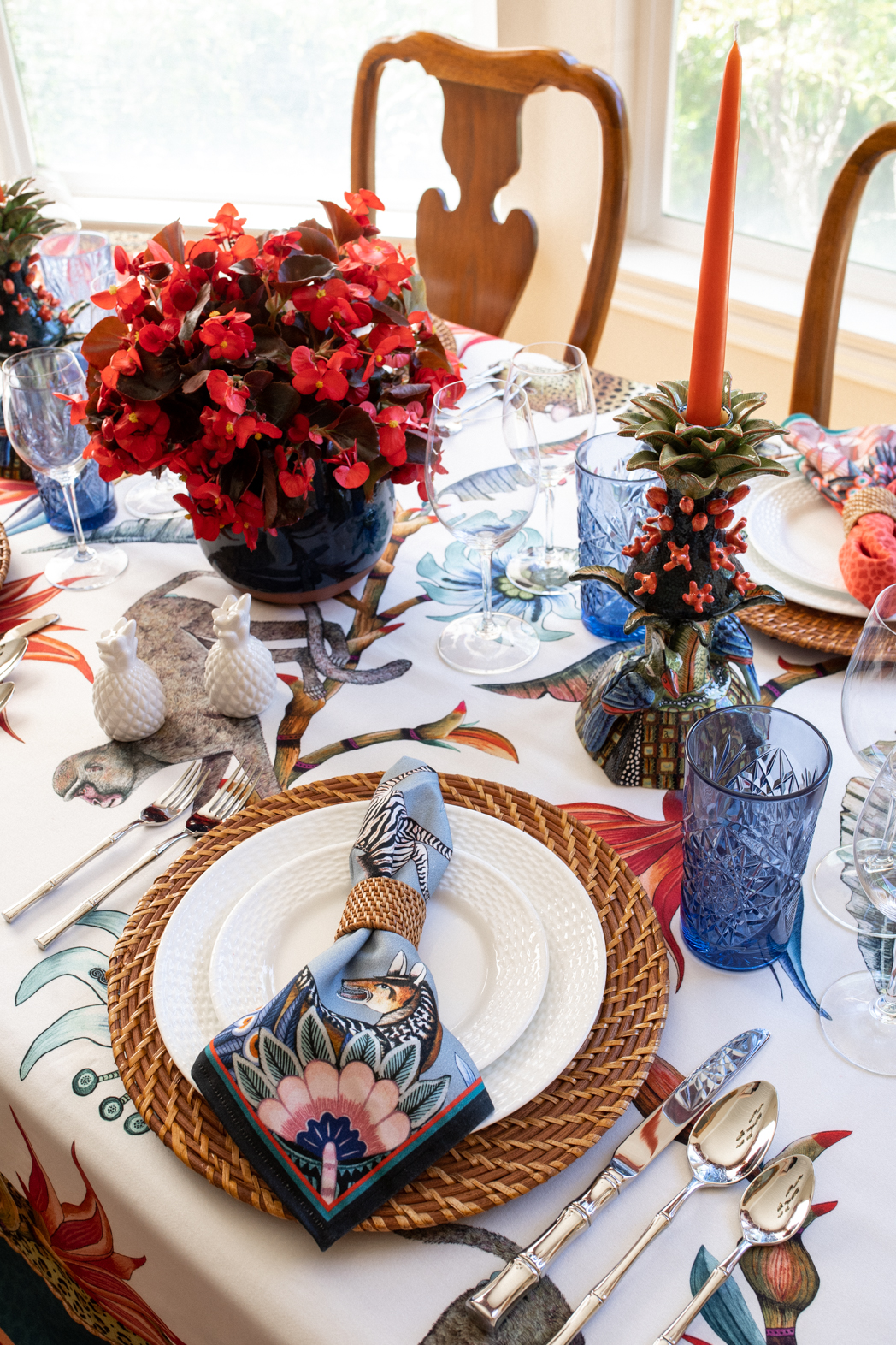 Stacie Flinner Ardmore Table Setting-34.jpg