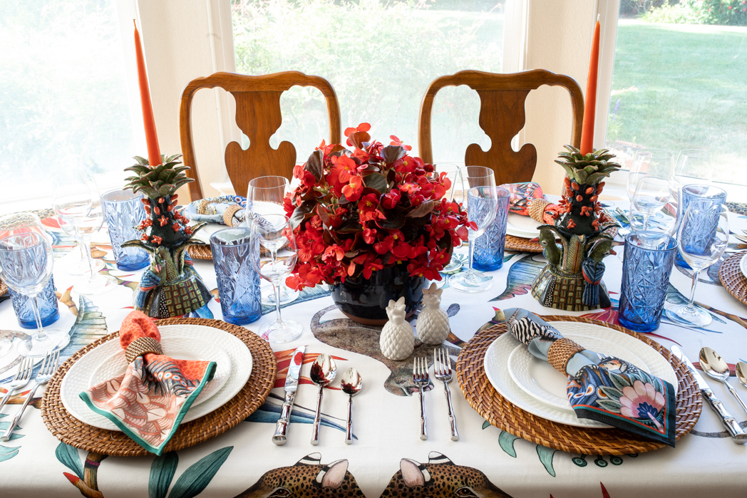 Stacie Flinner Ardmore Table Setting-54.jpg