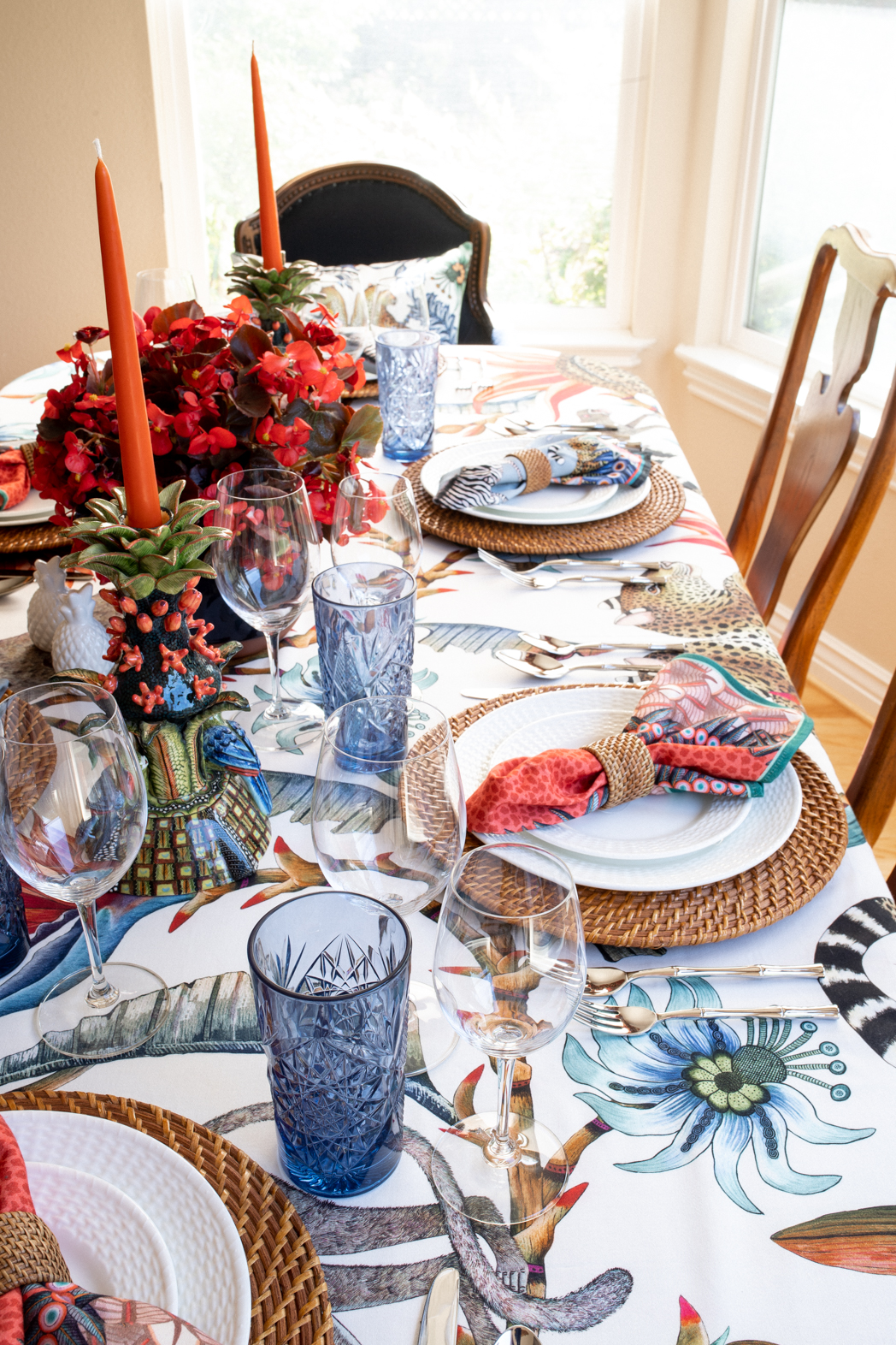 Stacie Flinner Ardmore Table Setting-55.jpg