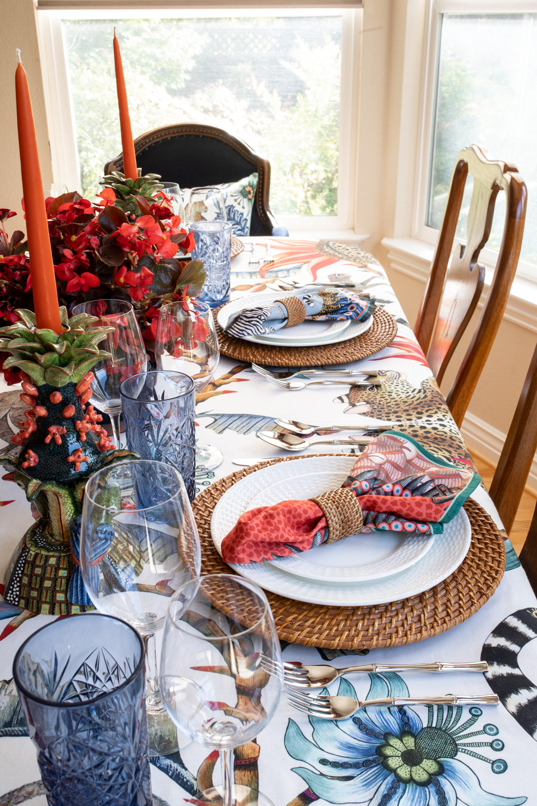 Stacie Flinner Ardmore Table Setting-56.jpg