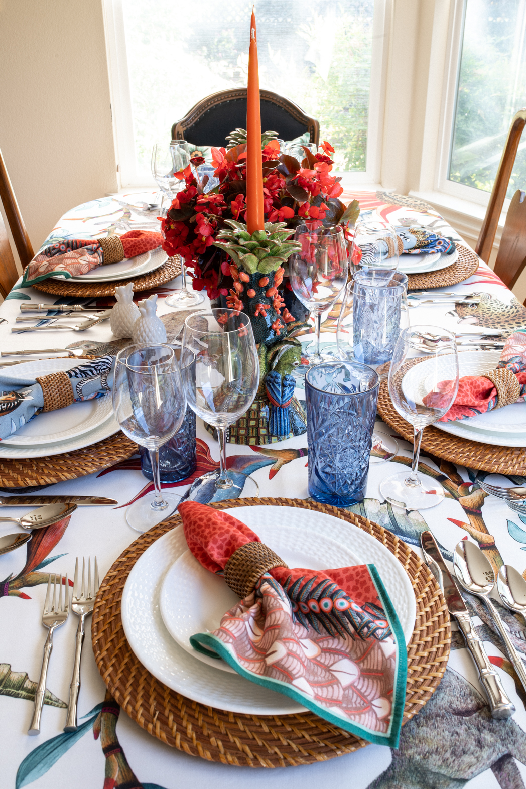 Stacie Flinner Ardmore Table Setting-57.jpg