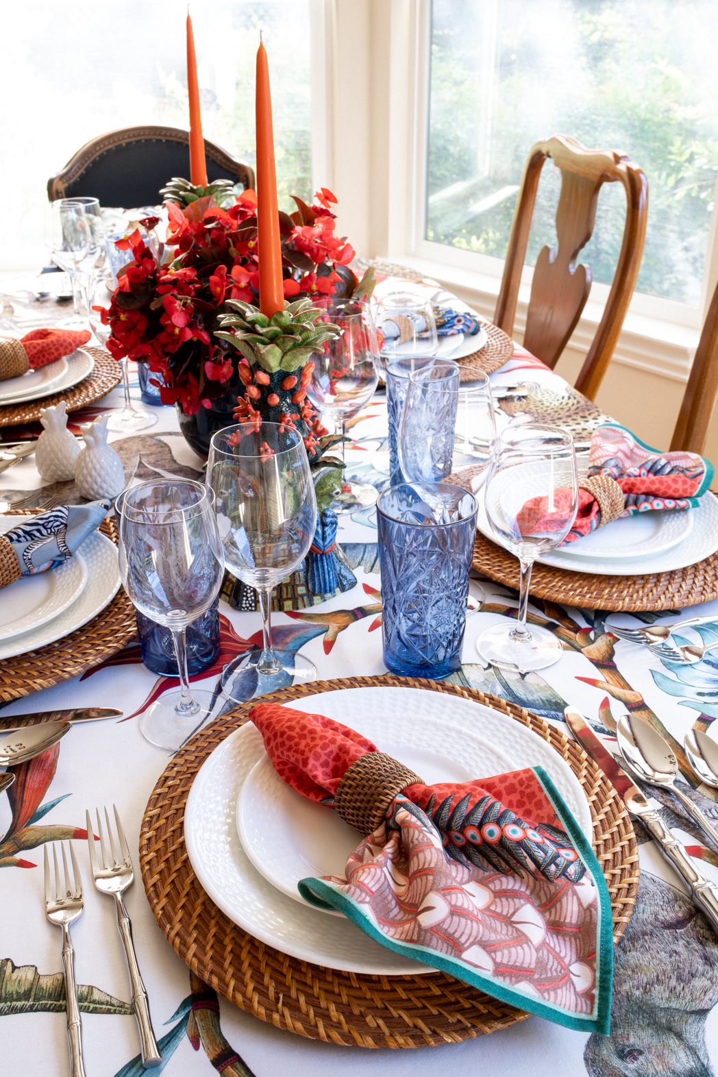 Stacie Flinner Ardmore Table Setting-58.jpg