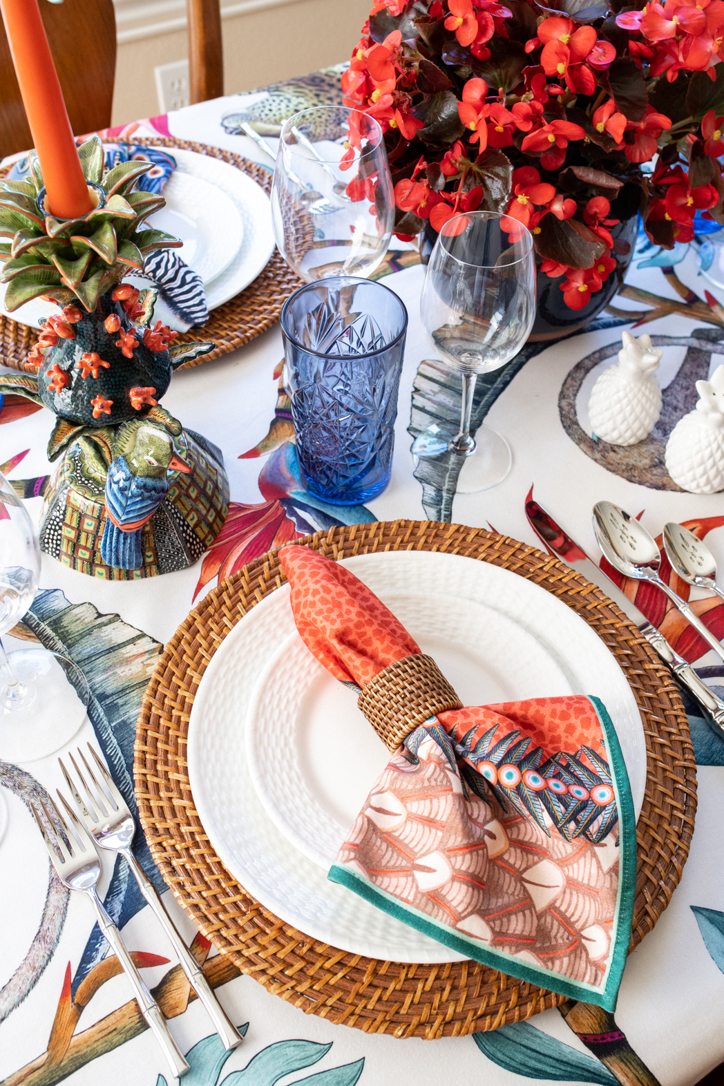 Stacie Flinner Ardmore Table Setting-6