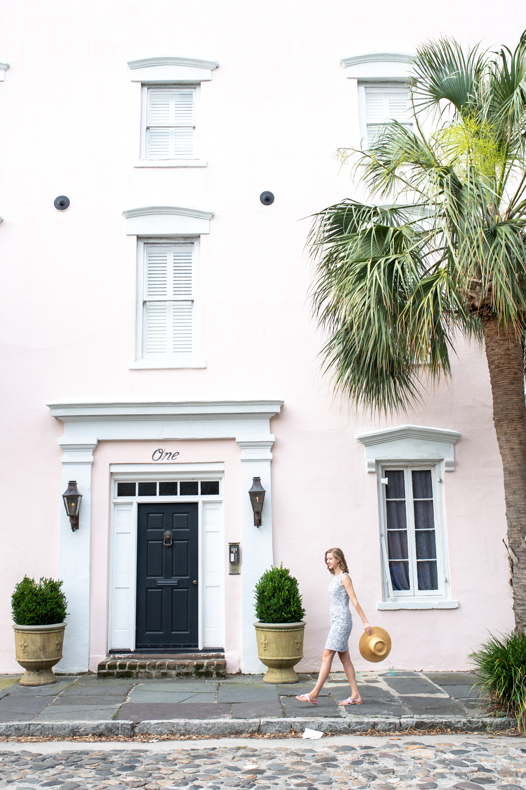 Stacie Flinner Charleston City Guide-31.jpg