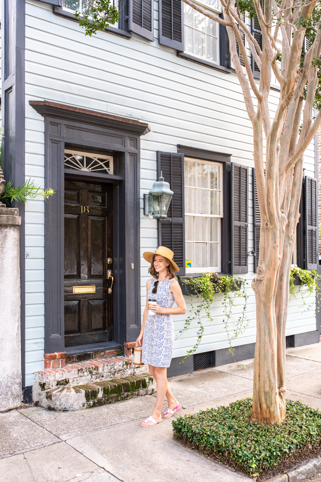 Stacie Flinner Charleston City Guide-33.jpg
