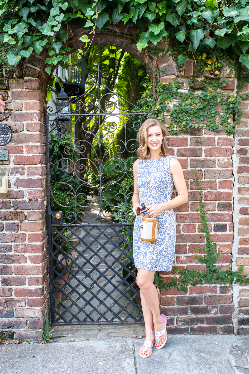 Stacie Flinner Charleston City Guide-34.jpg