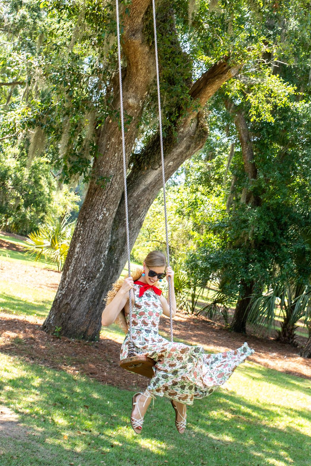 Stacie Flinner Montage Palmetto Bluff-31.jpg