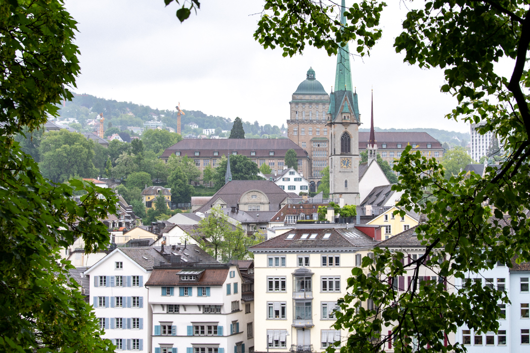Stacie Flinner Zurich City Guide-14.jpg