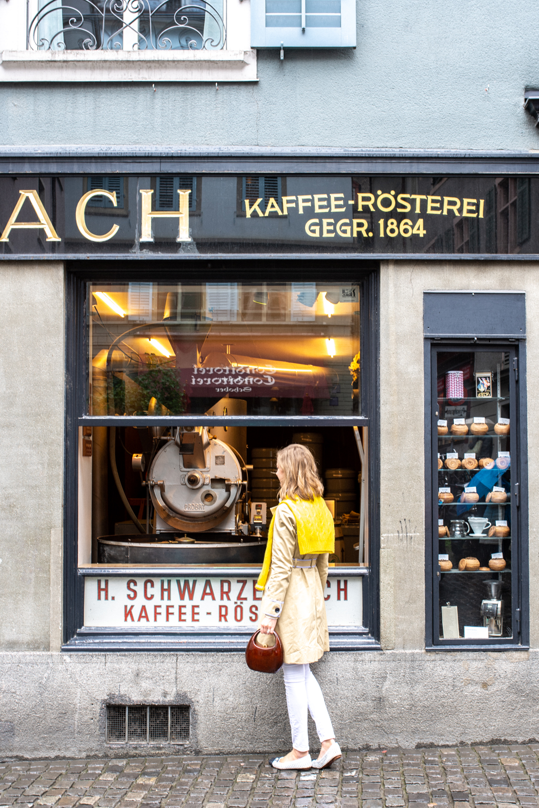 Stacie Flinner Zurich City Guide-55.jpg