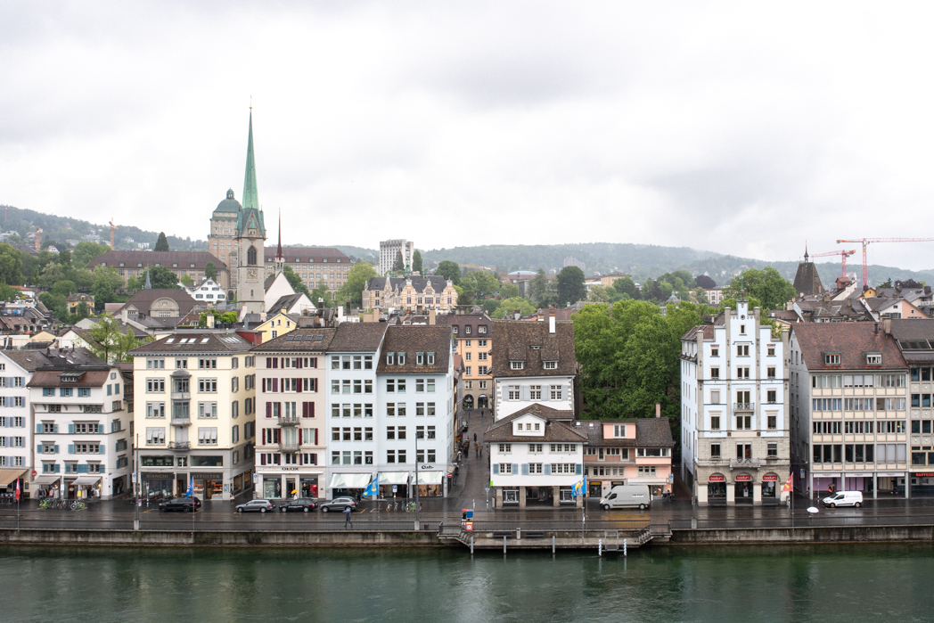 Stacie Flinner Zurich City Guide-8.jpg