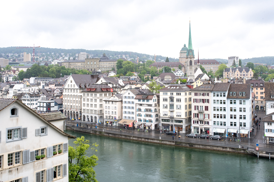Stacie Flinner Zurich City Guide-9.jpg
