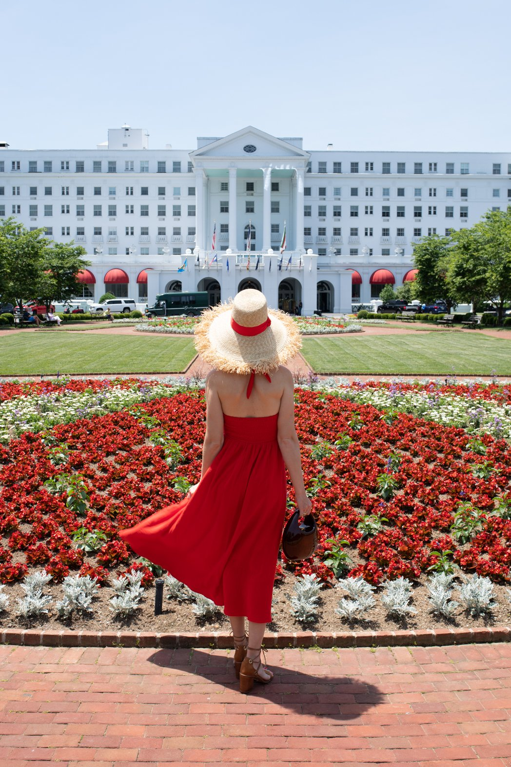 Stacie Flinner x The Greenbrier-19.jpg