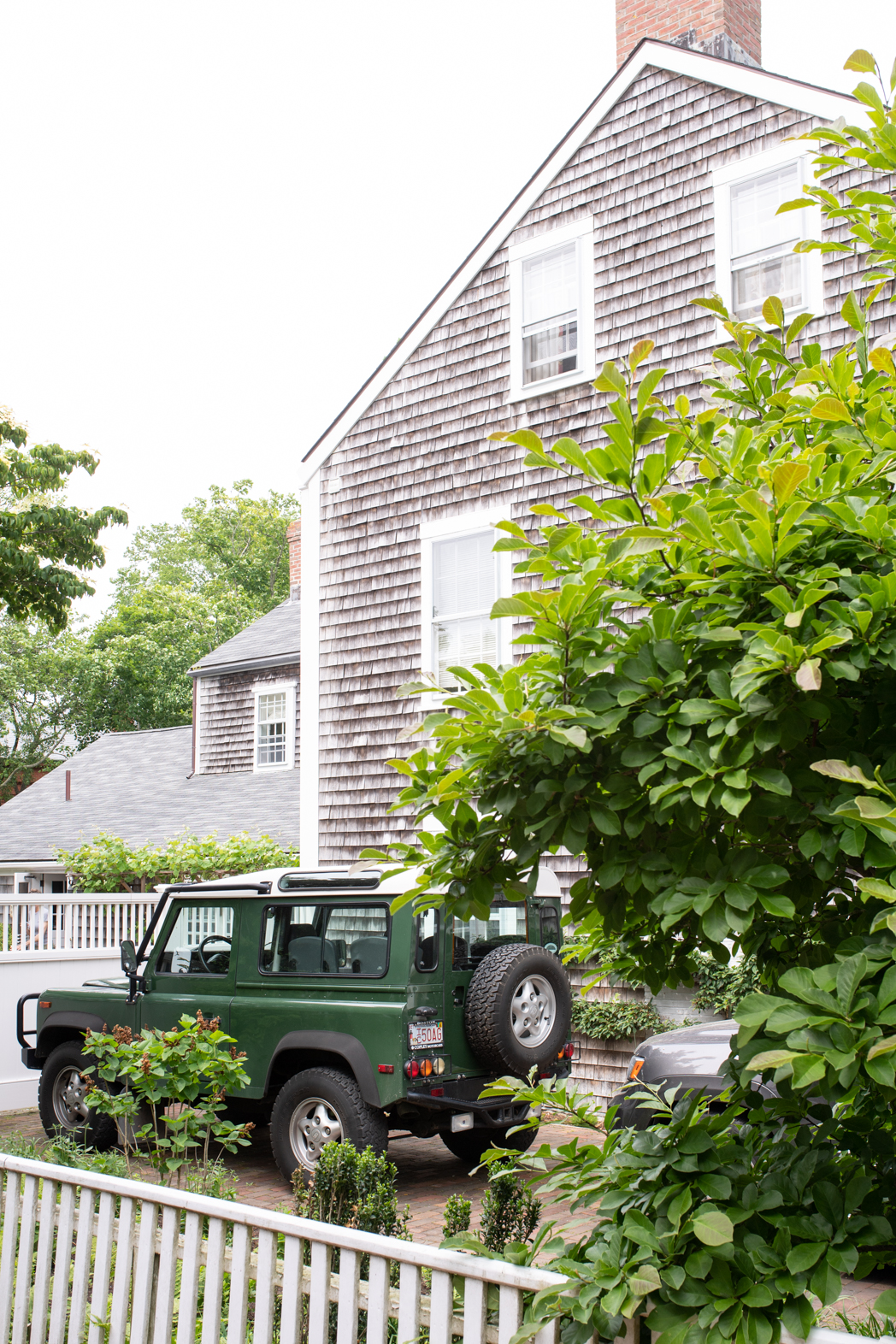 Stacie Flinner 40 Centre Nantucket Rental-29.jpg
