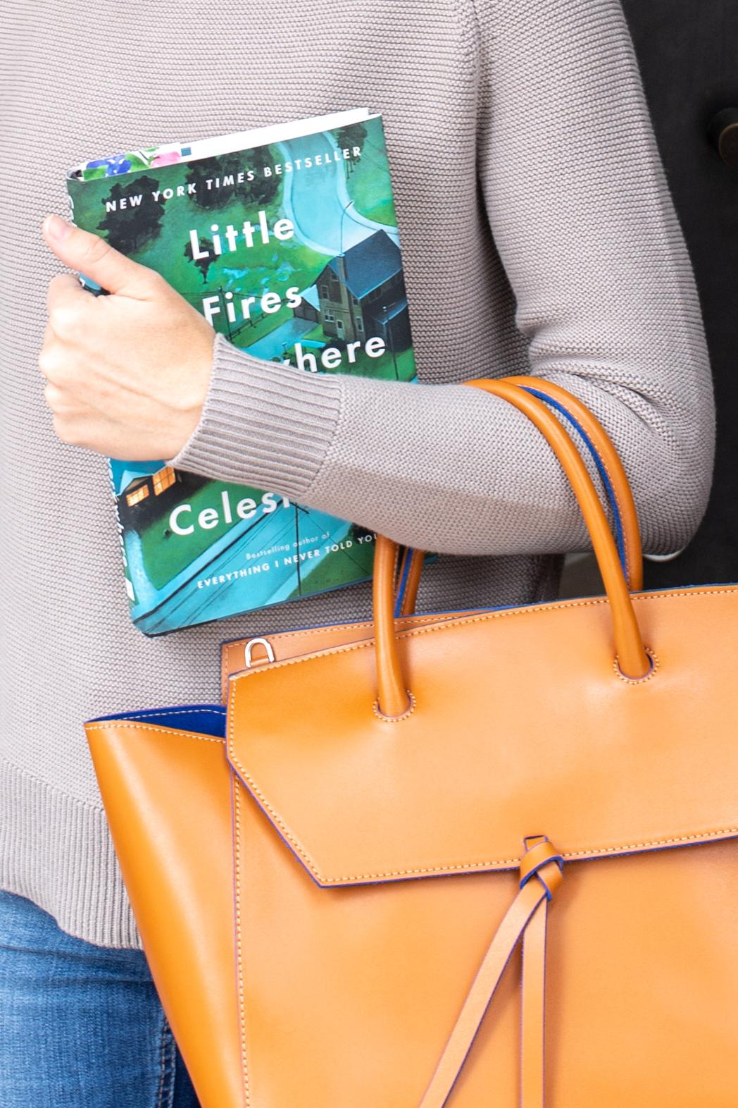 Stacie Flinner Halsbrook Summer Reading List-1.jpg