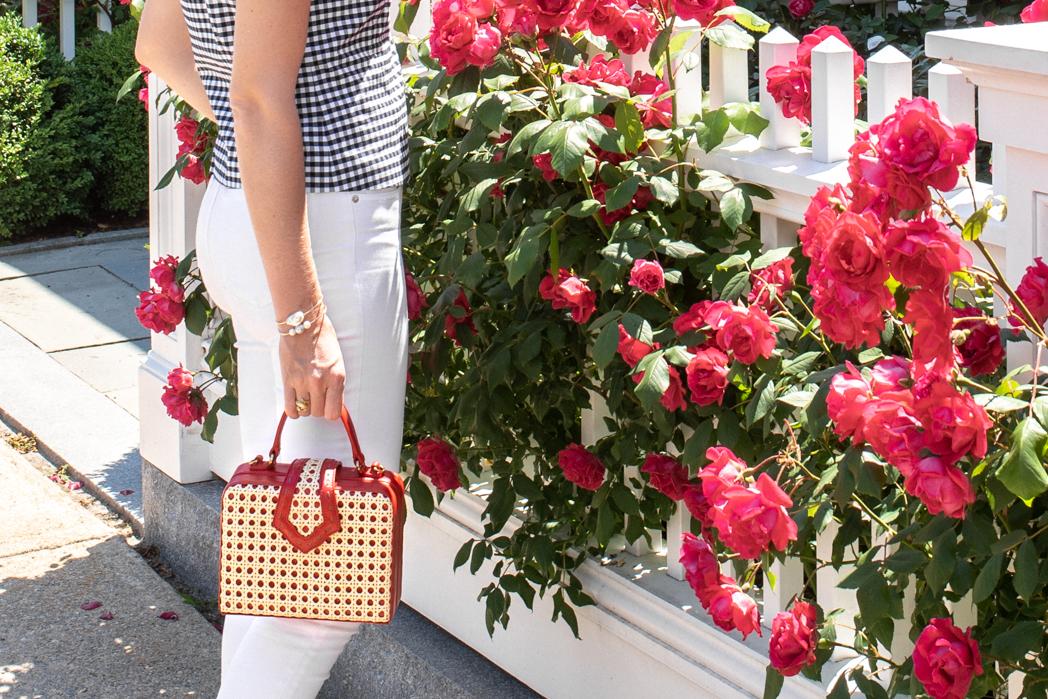 Stacie Flinner Mehry Mu Handbags-15