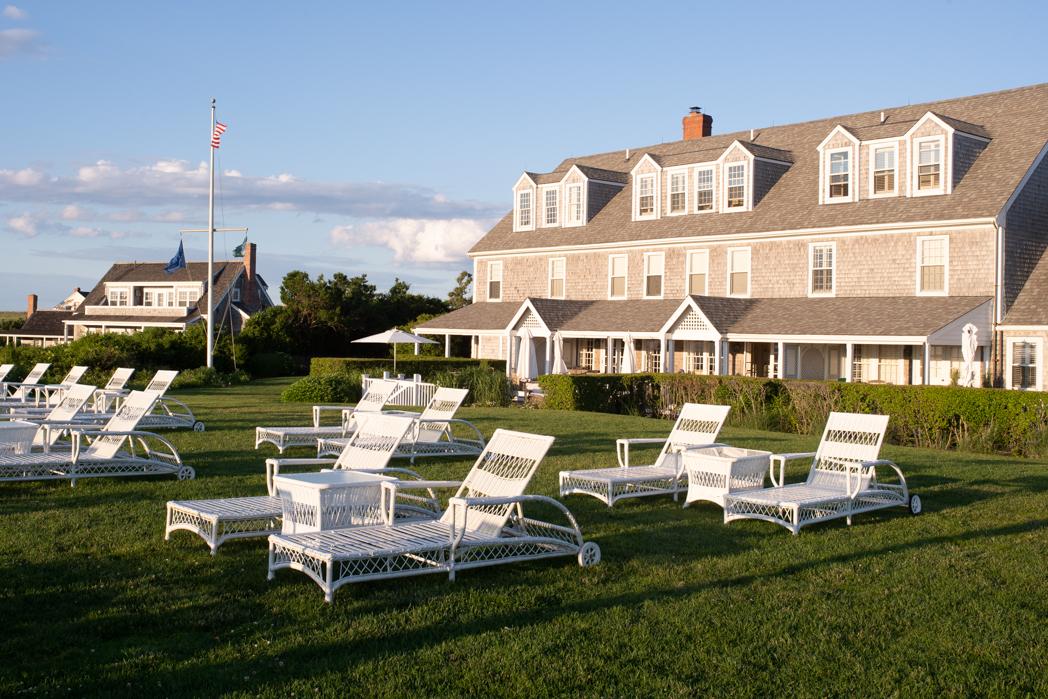Stacie Flinner Nantucket Island Guide-32.jpg