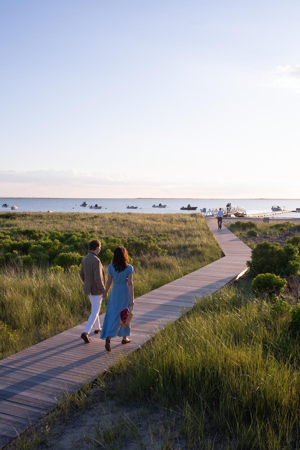 Stacie Flinner Nantucket Island Guide-33.jpg