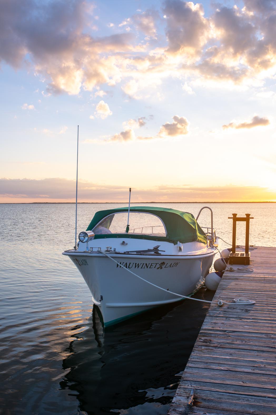 Stacie Flinner Nantucket Island Guide-34.jpg