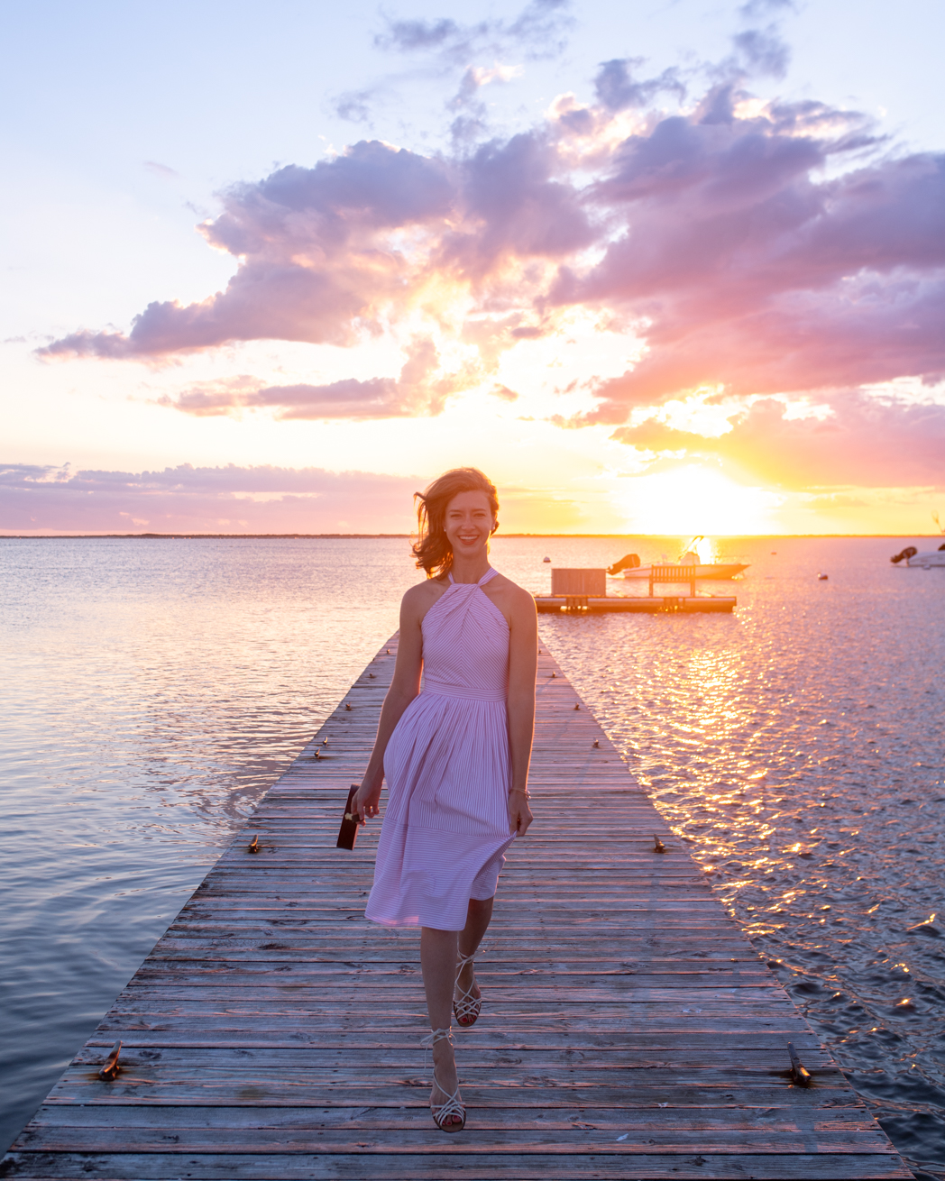 Stacie Flinner Nantucket Island Guide-37.jpg