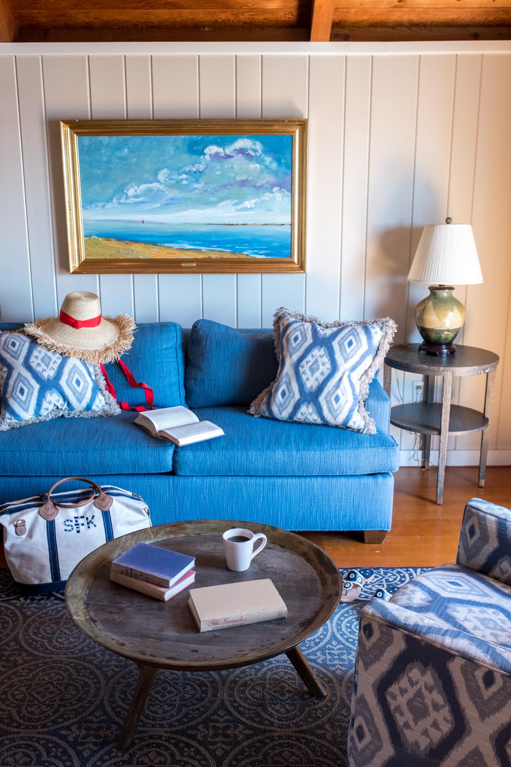 Stacie Flinner Nantucket Island Guide-40.jpg
