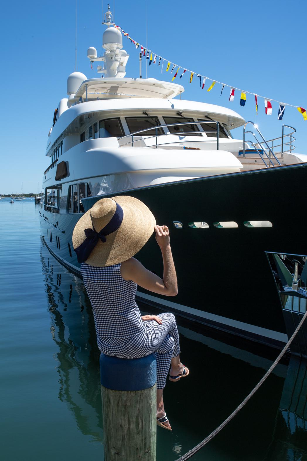 Stacie Flinner Nantucket Island Guide-43.jpg