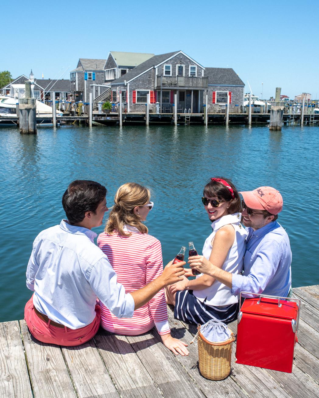 Stacie Flinner Nantucket Island Guide-44.jpg