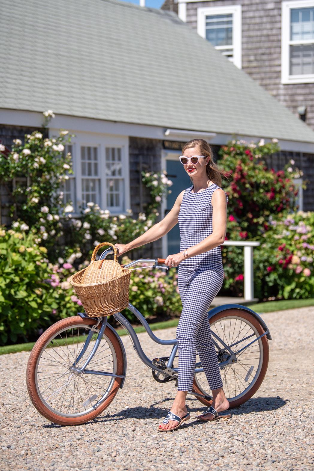 Stacie Flinner Nantucket Island Guide-50.jpg
