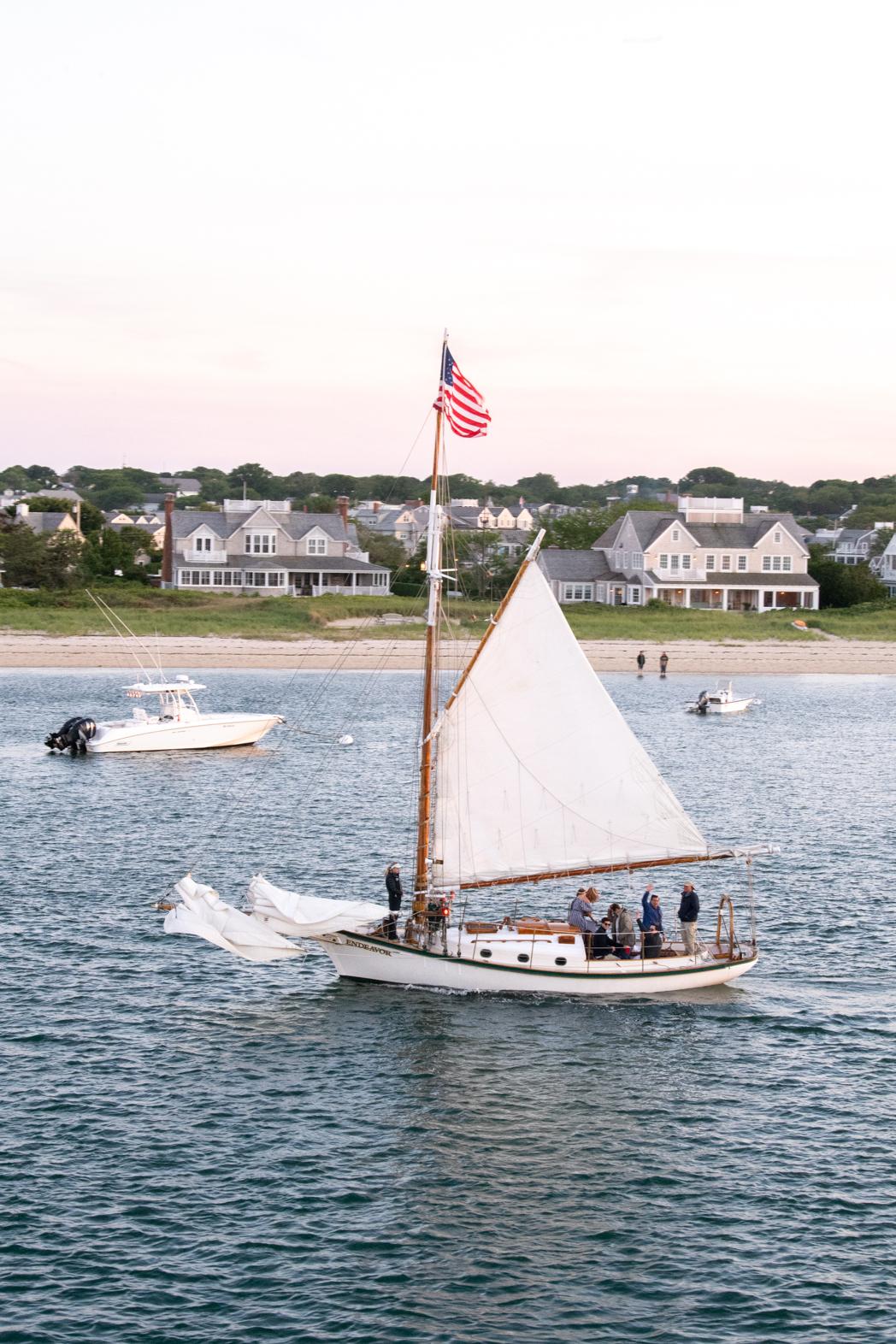 Stacie Flinner Nantucket Island Guide-59.jpg