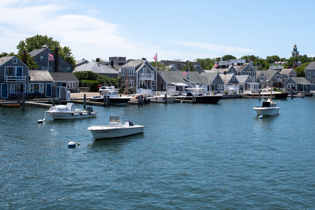 Stacie Flinner Nantucket Island Guide-61.jpg