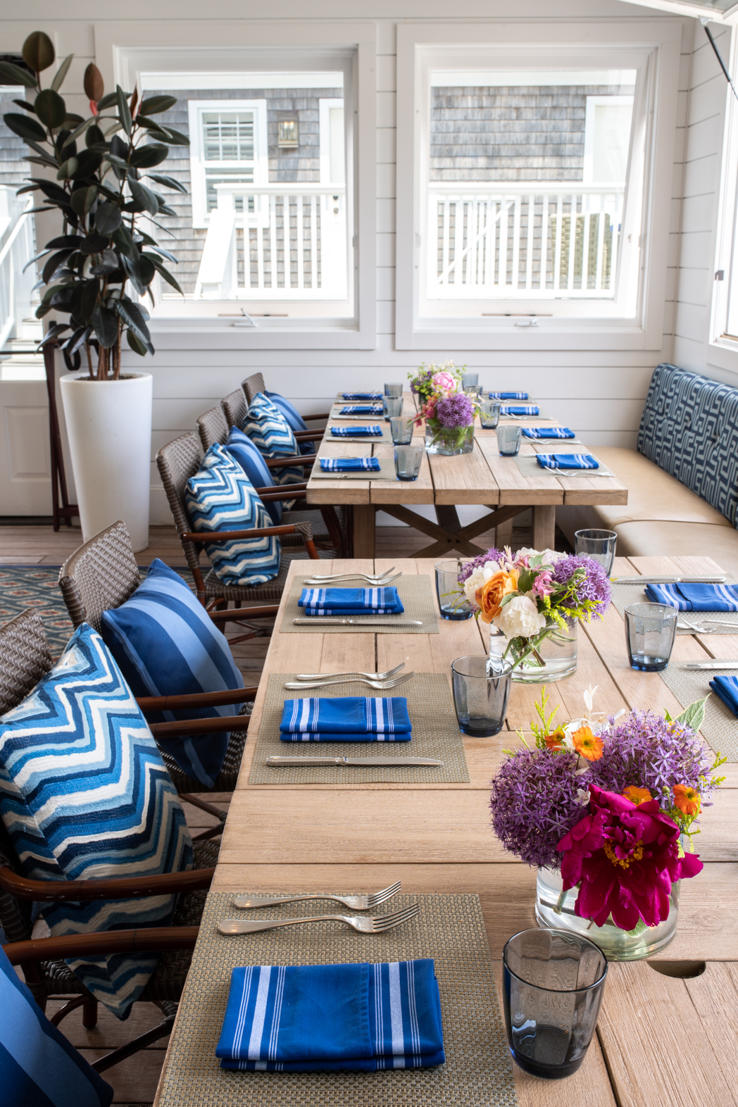 Stacie Flinner The Nantucket Hotel -11.jpg