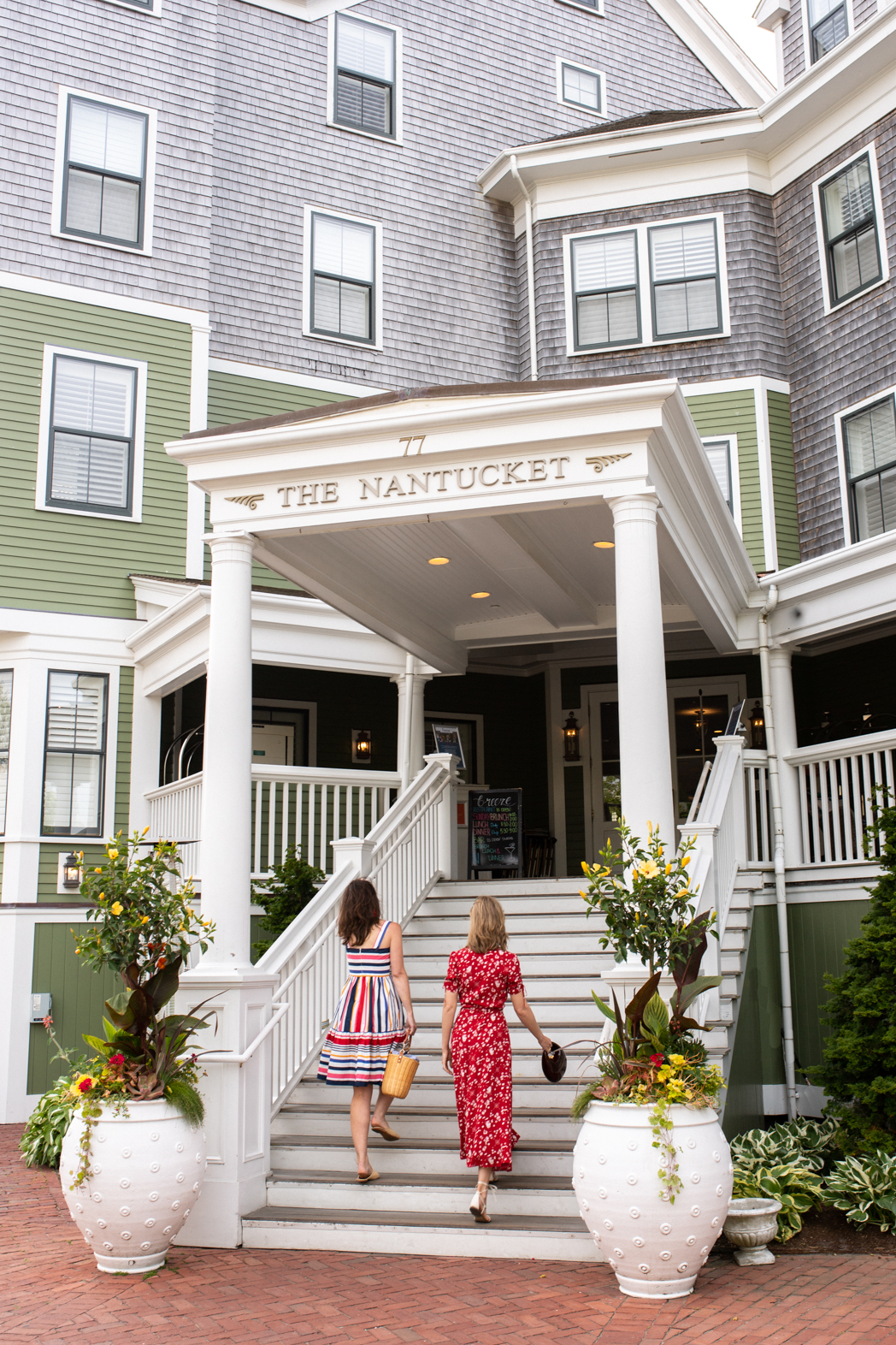 Stacie Flinner The Nantucket Hotel -12.jpg