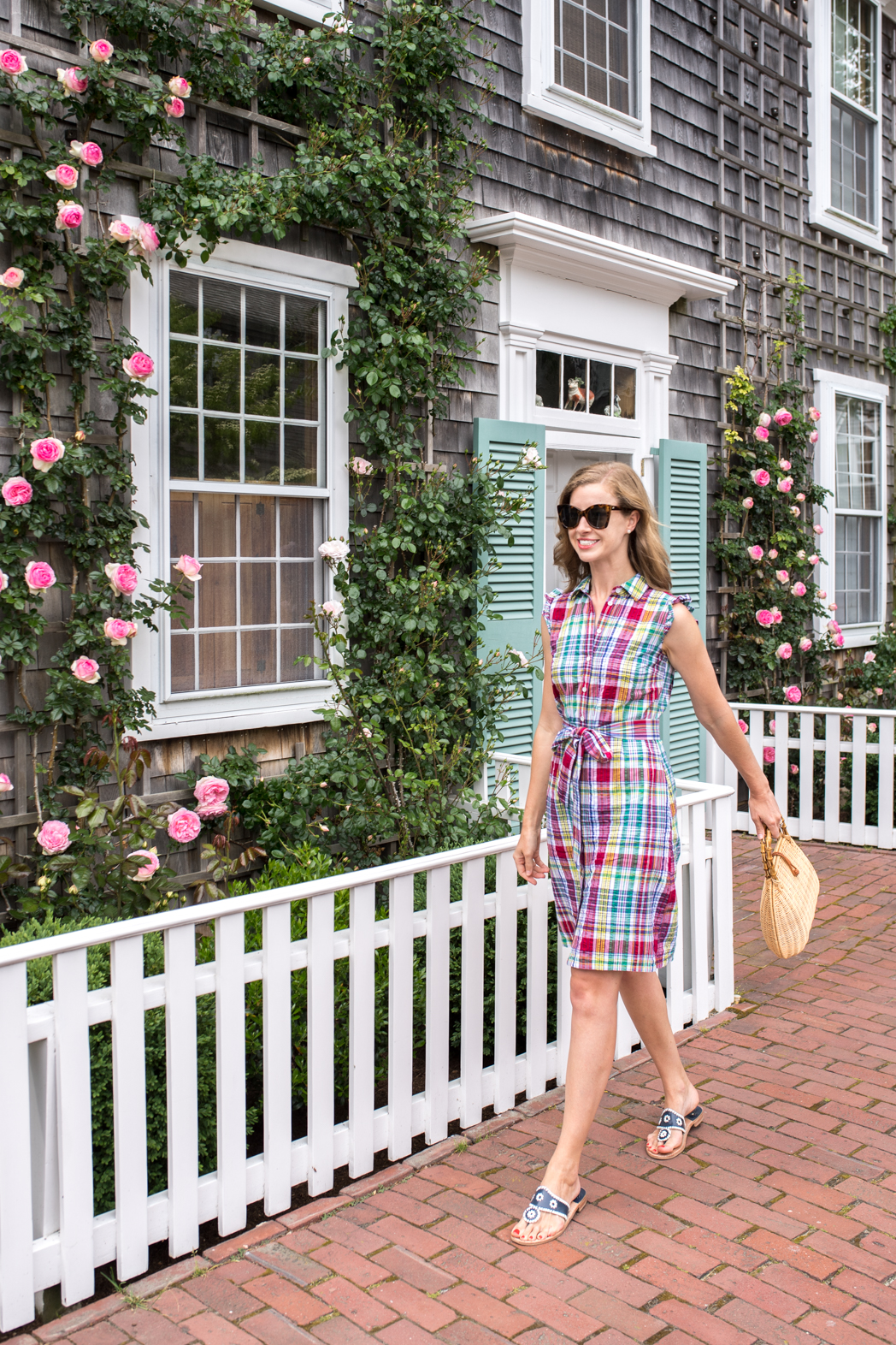 Stacie Flinner The Nantucket Hotel Steps Beach-301.jpg