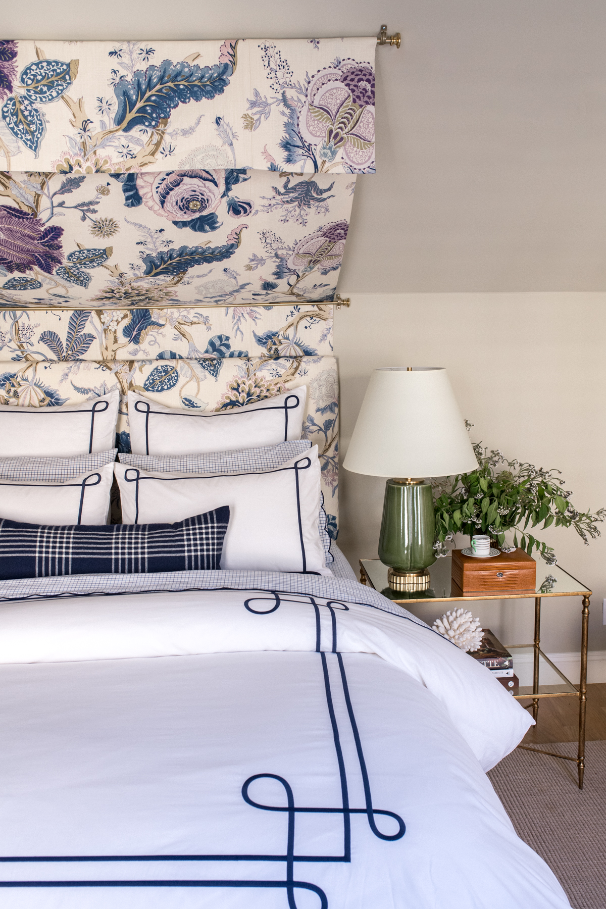 Serena Amp Lily Sale Designing The Classic Bedroom Of Your