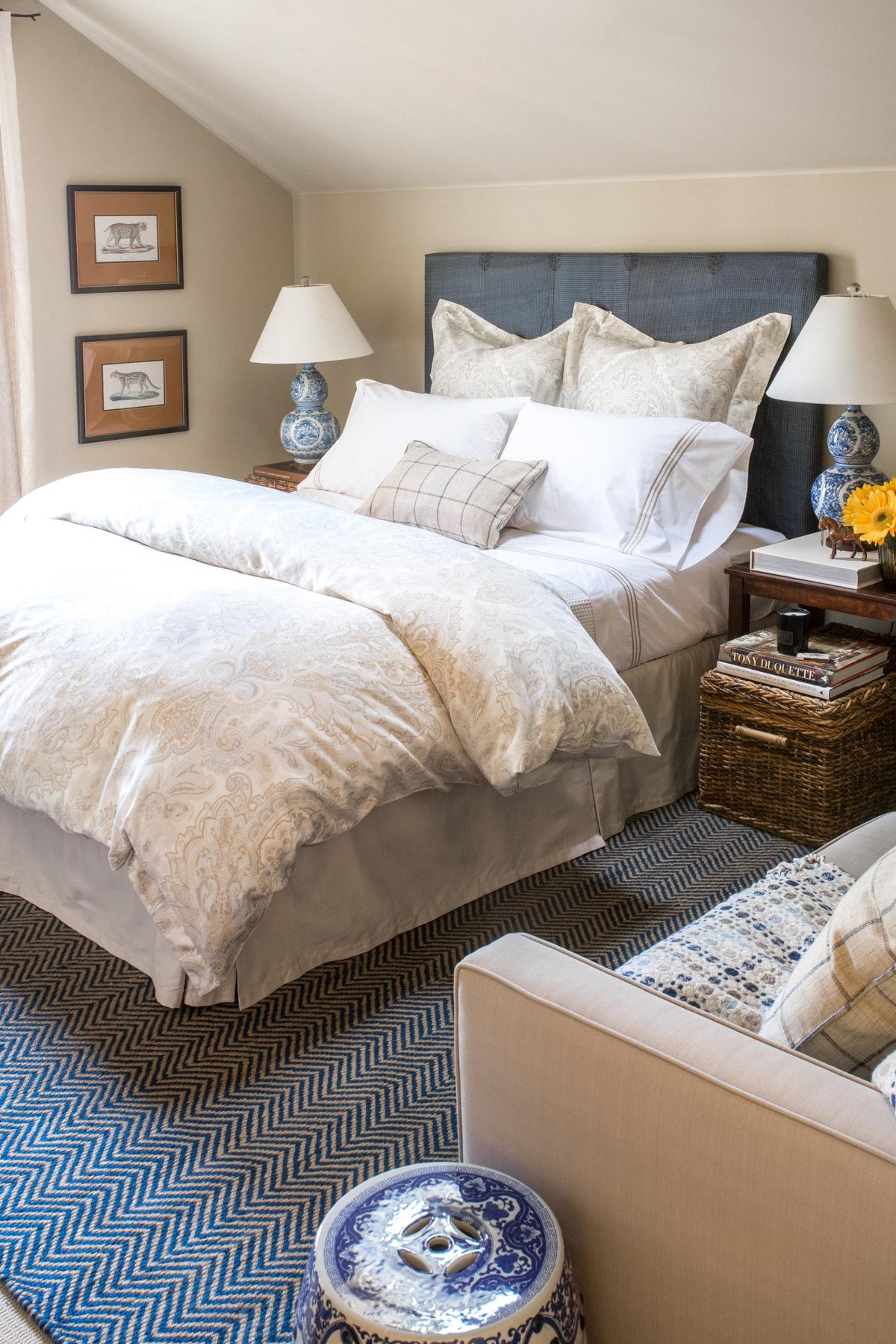 Stacie Flinner x Annie Selke Guest Room-1.jpg