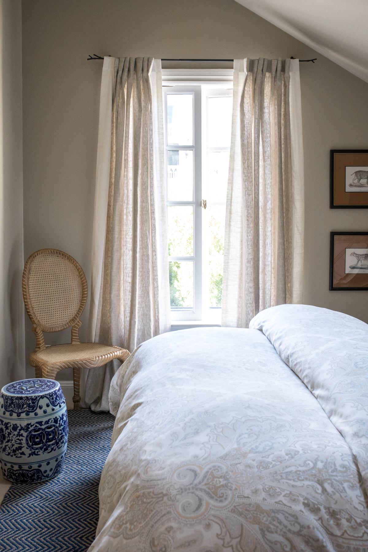 Stacie Flinner x Annie Selke Guest Room-19.jpg