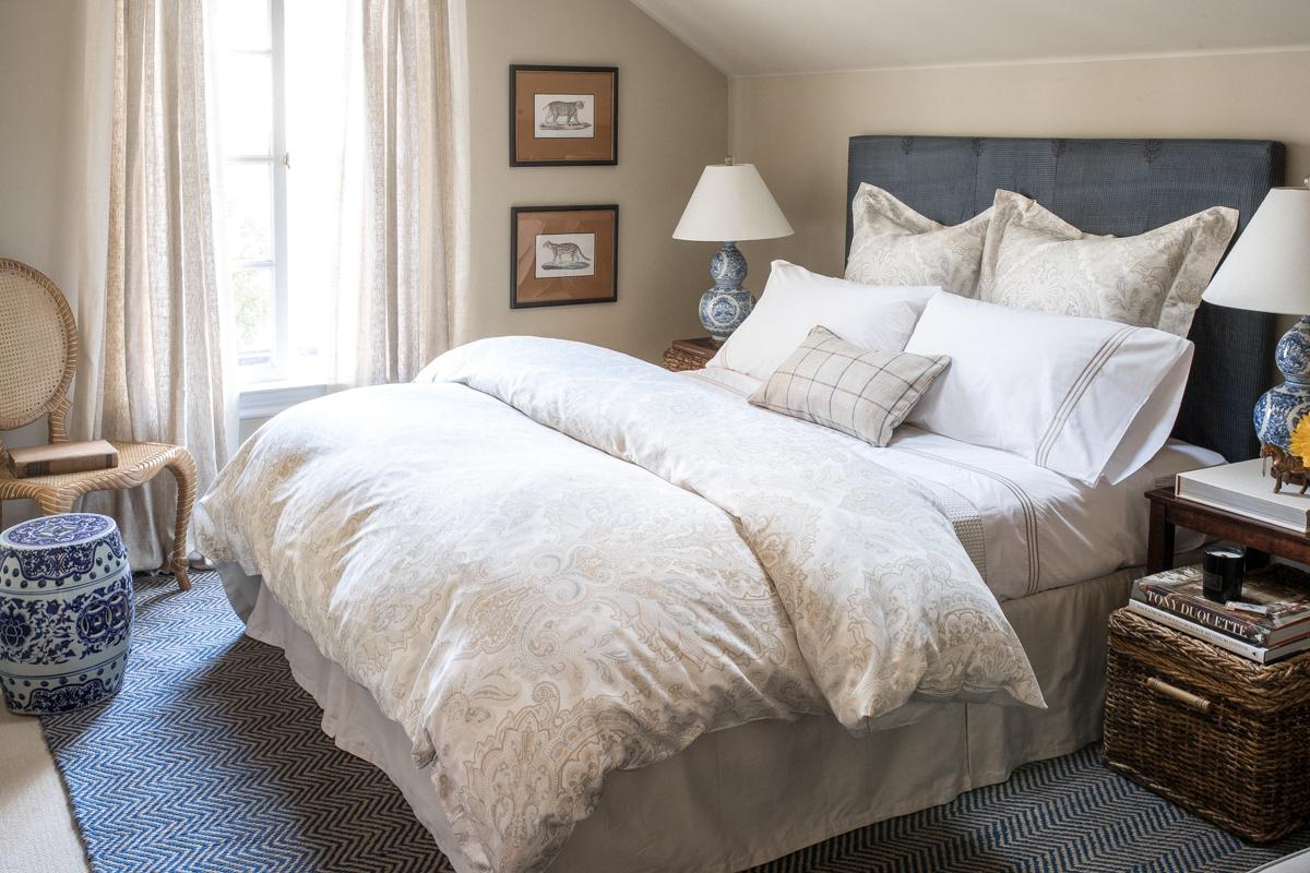 Stacie Flinner x Annie Selke Guest Room-3.jpg