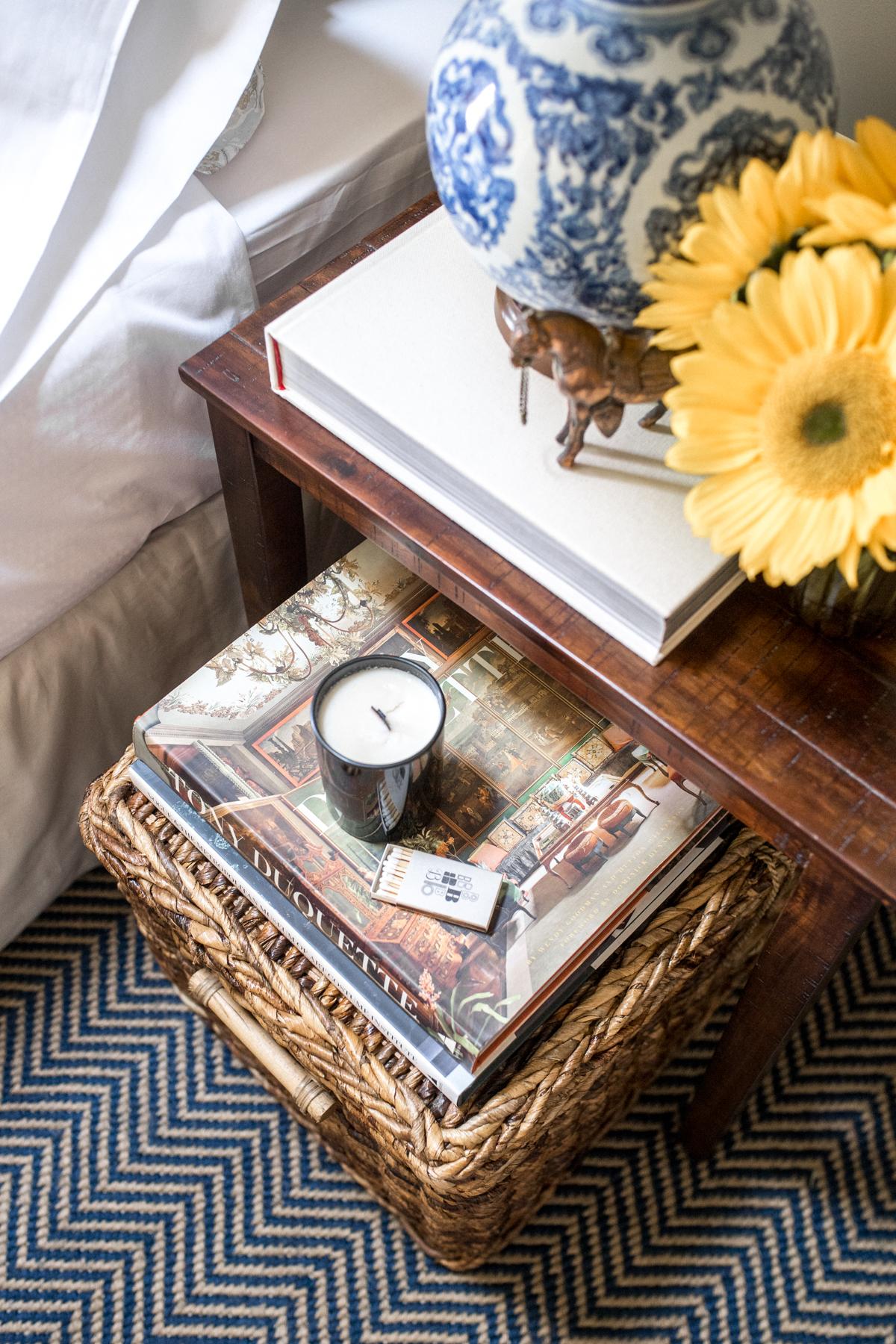 Stacie Flinner x Annie Selke Guest Room-39.jpg