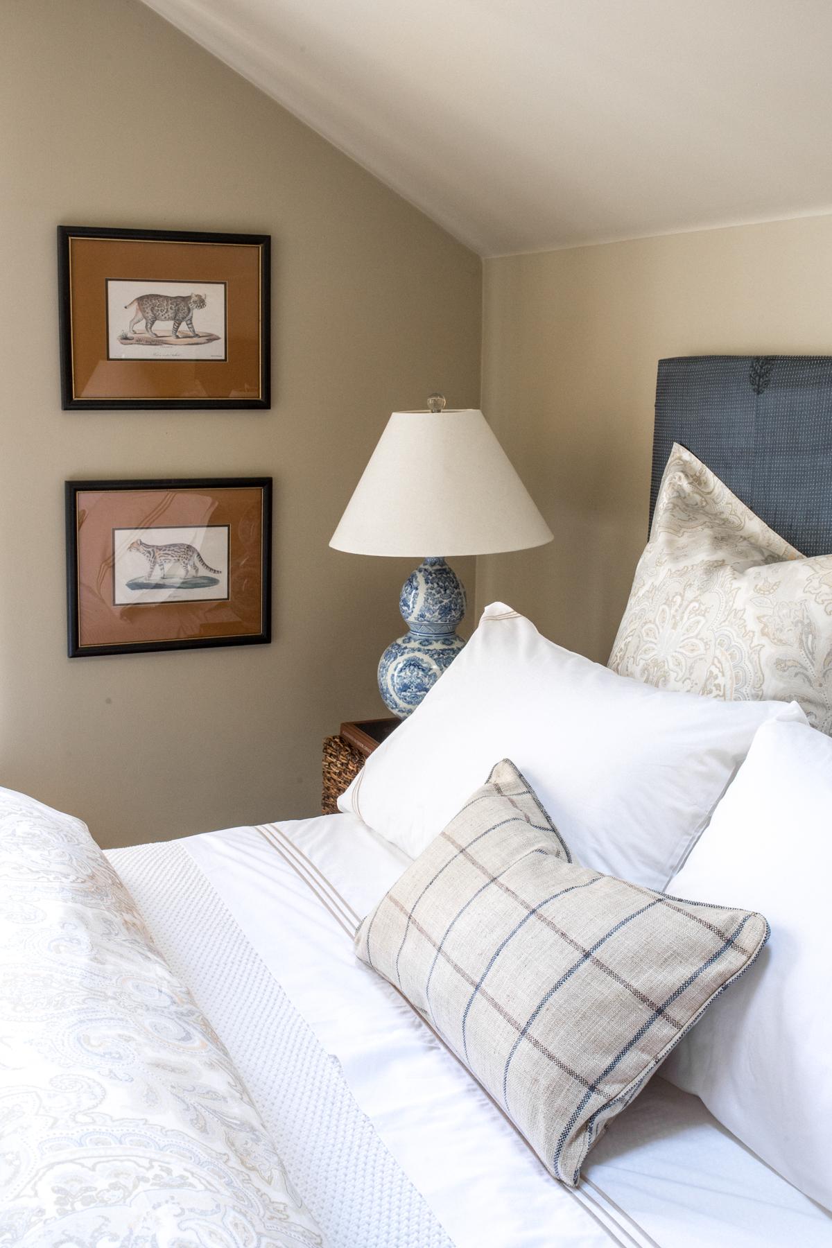 Stacie Flinner x Annie Selke Guest Room-7.jpg