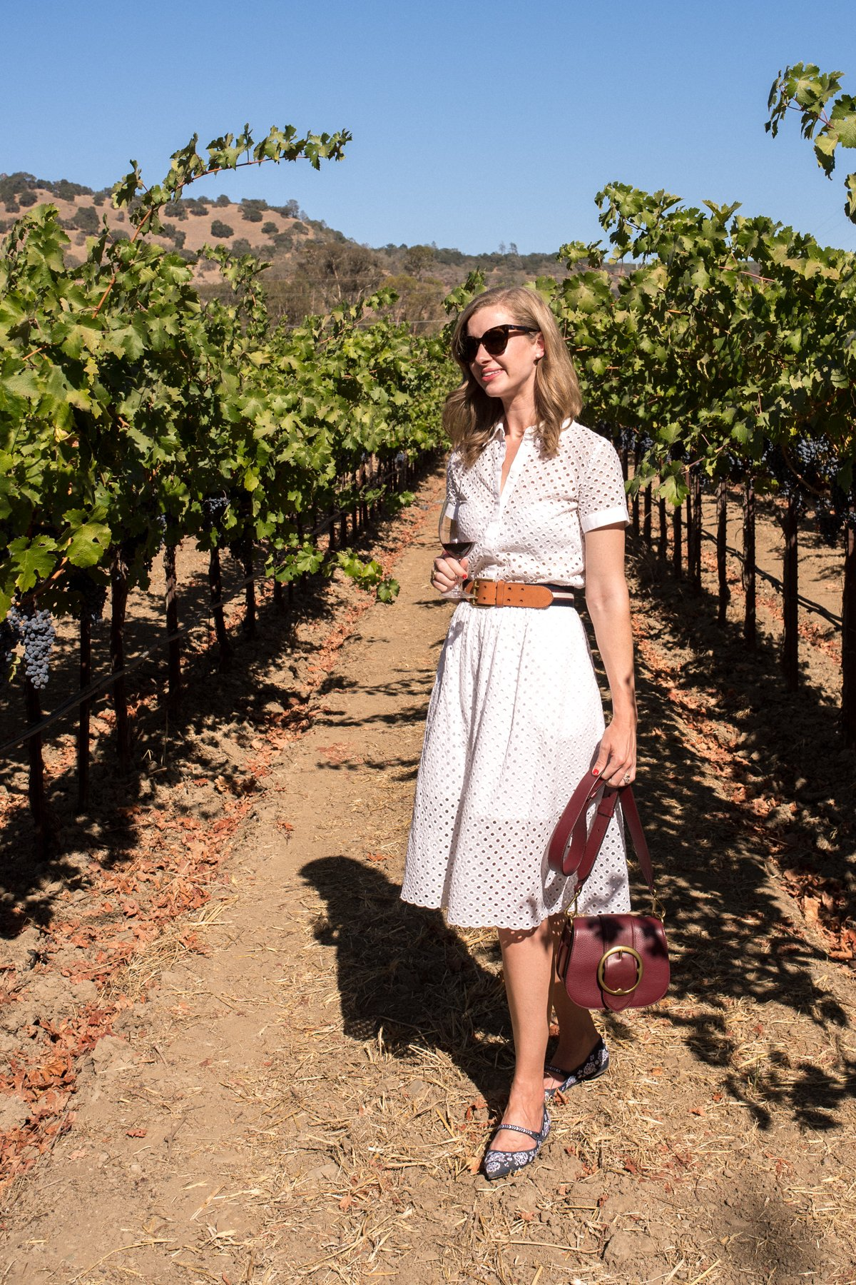 Stacie Flinner x Napa Valley Girls Getaway-33.jpg