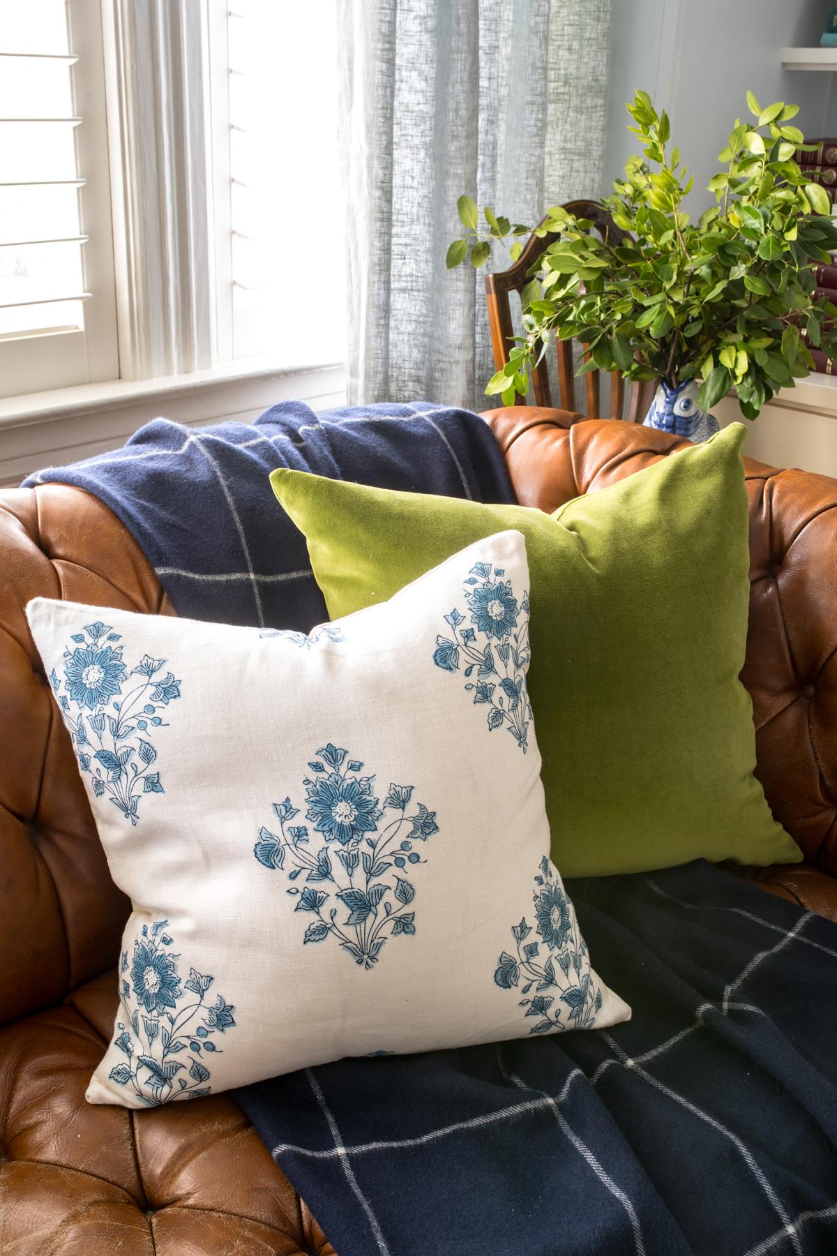 Stacie Flinner Arianna Belle Pillows-10.jpg