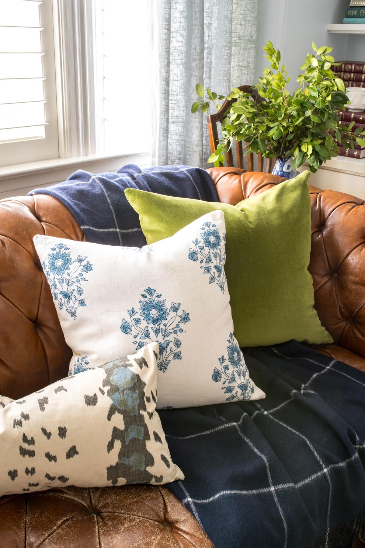 Stacie Flinner Arianna Belle Pillows-11.jpg