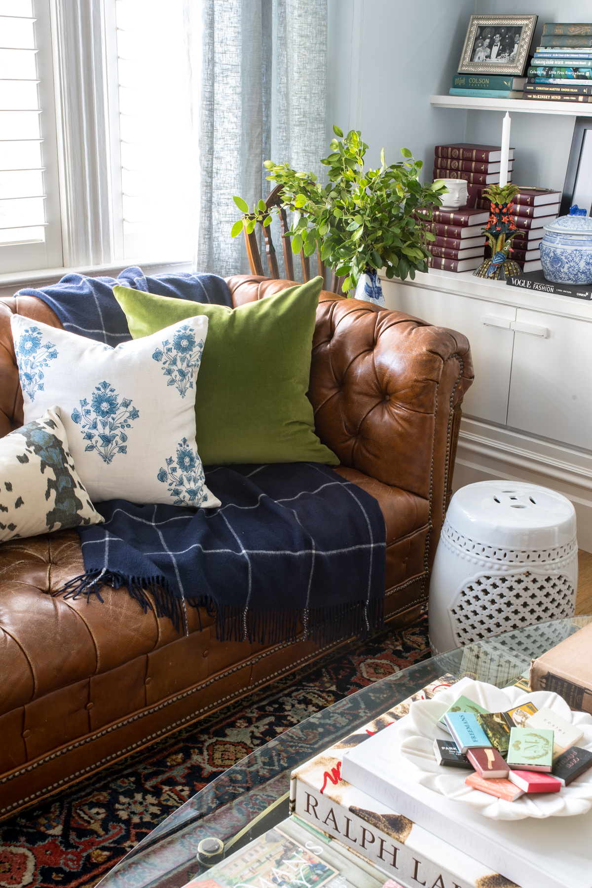 Stacie Flinner Arianna Belle Pillows-3.jpg