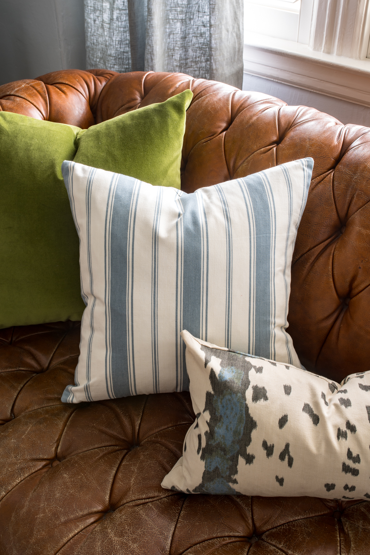 Stacie Flinner Arianna Belle Pillows-9.jpg