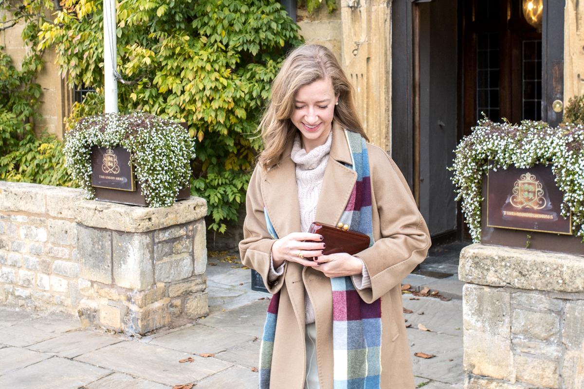 Stacie Flinner x England Packing List with Halsbrook-11.jpg