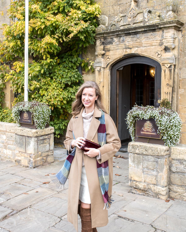 Stacie Flinner x England Packing List with Halsbrook-12.jpg