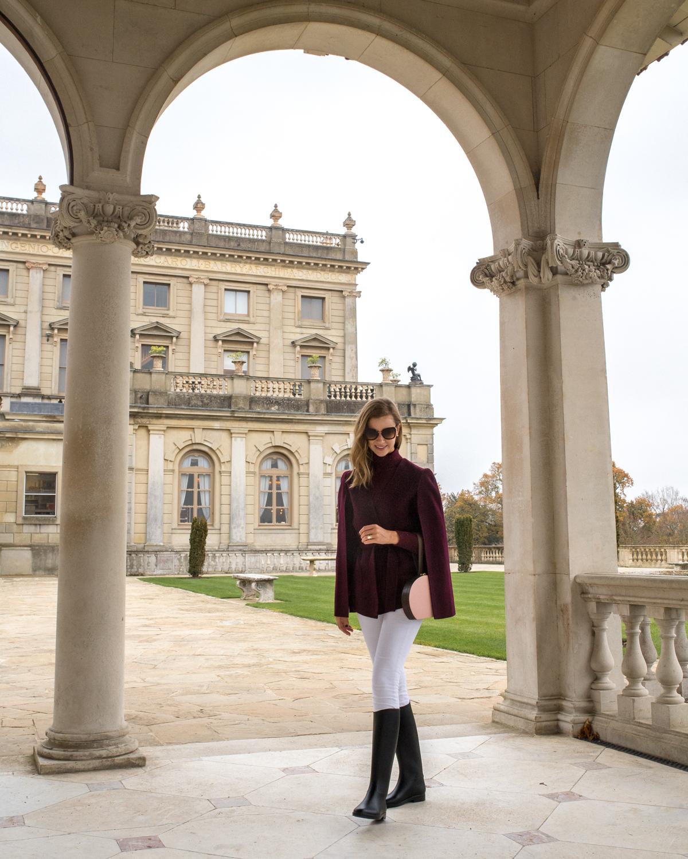 Stacie Flinner x England Packing List with Halsbrook-5.jpg